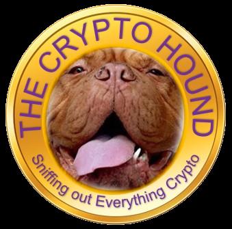 The Crypto Hound